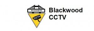 Blackwood CCTV